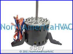 0131F00022 Goodman Janitrol Amana Furnace BLOWER MOTOR 1/2 HP 115 Volt