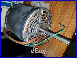 1083046 Furnace Blower Motor by Emerson