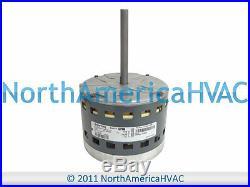 1172828- ICP Heil Tempstar Comfort Maker Genteq 1/2 HP ECM Furnace BLOWER MOTOR