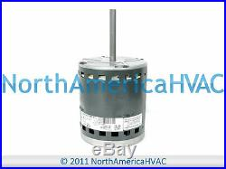 1177015 ICP Heil Tempstar GE Genteq 3/4 HP 230v X13 Furnace BLOWER MOTOR