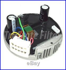 1185842 OEM ICP Heil Tempstar GE Genteq 1/2 HP X13 BLOWER MOTOR MODULE