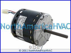 1185887 OEM ICP Heil Tempstar Comfort Maker 3/4 1 HP ECM Furnace BLOWER MOTOR