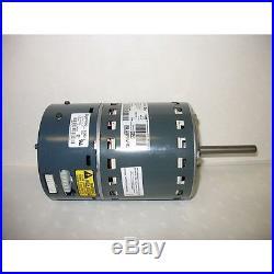 18M8101 Lennox Furnace Blower Motor