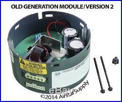 3/4 HP ECM American Standard Trane Furnace Blower Motor Module with Warranty
