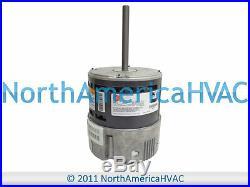 51-101880-01 Rheem Ruud 1/2 HP 230v X13 Furnace Blower Motor & Module