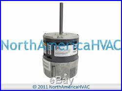 51-101984-12 Rheem Ruud 1 HP 230v X13 Furnace Blower Motor & Module
