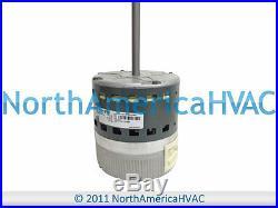 51-104305-14 OEM Rheem Ruud GE Genteq 3/4 HP ECM Furnace Blower Motor & Module