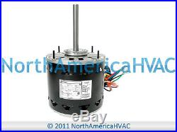 51-23609-04- Rheem Ruud Weather King Corsaire Furnace Blower Motor 1/2 HP 230v