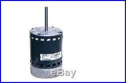 58MV660002 Carrier Bryant Payne OEM Blower Motor 3/4HP 1050RPM Free Shipping