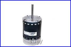 58MV660003 Carrier Bryant Payne OEM Blower Motor 1HP 1050RPM Free Shipping