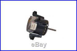 58MV660004 Carrier Bryant Payne OEM Blower Motor 1/2HP 1050RPM Free Shipping