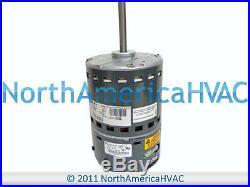 5SME39SL0762 ICP Heil Tempstar Comfort Maker 3/4 HP ECM Furnace Blower Motor