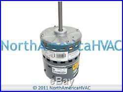 5SME39SL0784 ICP Heil Tempstar GE Genteq 3/4 HP ECM Furnace BLOWER MOTOR