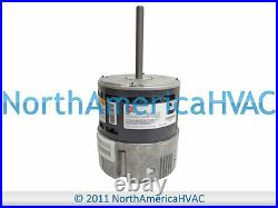 5SME39SXL121 GE Genteq 1 HP 208-230v X13 Furnace Blower Motor & Module