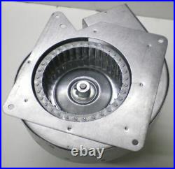 66005 Furnace Draft Inducer Motor Blower for Goodman Janitrol B1859005 B1859005S