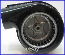 80270 Draft Inducer Furnace Blower Motor for Miller 303875000 7021-5703 303875