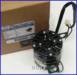 82180 Furnace Inducer Furnace Motor for Carrier HC24AU525 JA1P053/N HC24AU725/B