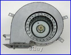 82590 Furnace Draft Inducer Furnace Motor for Lennox 47H12 47H1201 LB-82590CA