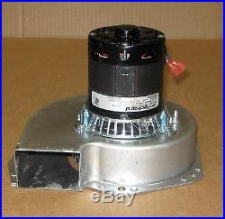 82641 for Rheem 70-23641-81 Furnace Draft Inducer Motor Blower