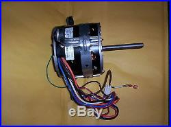 # 902128 Nordyne, Intertherm, Miller Mobile Home Gas Furnace Blower Motor OEM