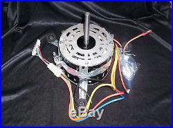 # 903075 Nordyne, Intertherm, Miller Electric Furnace Blower Motor 621932 622235