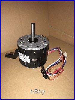 # 903774 Nordyne, Intertherm, Miller Mobile Home Gas Furnace Blower Motor 621887