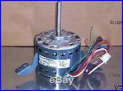 # 904502 Nordyne Gas Furnace Blower Motor OEM