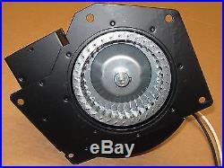 A080 Fasco Furnace Blower Motor 7021-5510 for Williamson 02-568