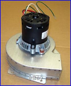 A146 Fasco Furnace Blower Motor fits Trane 7021-7986 7021-10283 7021-8925