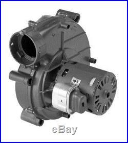 A168 Fasco Furnace Inducer Blower Motor fits Ducane 20000101 7062-1881 7062-5019