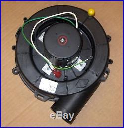 A180 Fasco Draft Inducer Furnace Blower Motor for Goodman 7021-9625 201-90601