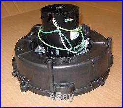 A204 Fasco Inducer Furnace Blower Motor for Lennox 7021-11406 83L4101 7021-11406