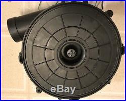 A211 Fasco Inducer Furnace Blower Motor for Lennox 7021-11634 81M1601