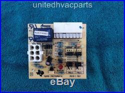 Amana 11106901 ECM Blower Motor Control Circuit Board