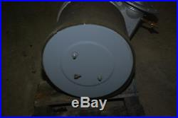 American Fan AF-12-R14032-7 Weg 00236OS3ED56CFL Furnace Blower Motor INV=27708