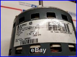 Armstrong Lenox 18M8001 1/2 HP ECM Furnace blower motor&controller 5SME39HL 0229