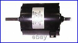 Atwood Hydro Flame Furnace Heater 33589 Blower Motor fits 8531 II, 8535 II