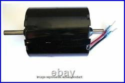 Atwood Hydro Flame Furnace Heater Blower # 33589 Motor fits 8531 II, 8535 II