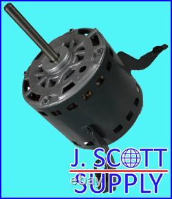 B1340021S Goodman 1/3 HP Blower Motor
