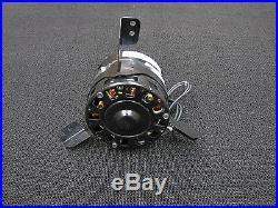 Blower motor for Miller CMF 100 Mobile Home Furnace Nordyne Intertherm 304418000