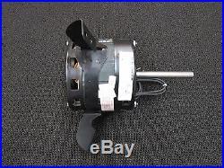 Blower Motor For Miller Cmf 80 Mobile Home Furnace Nordyne