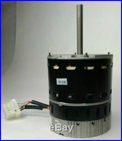 Broad-Ocean Furnace Blower Motor 3/4 HP KMSAH012C43 (NO MOUNTS)