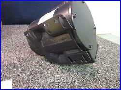 CARRIER TRANSICOLD 2-194271-40 54-00513-00SV AO SMITH BLOWER MOTOR AC FURNACE