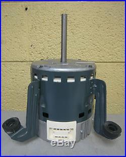 Carrier Bryant 5SME39HX L3020 HD44SE122 HK44EA123 ECM 3.0 Furnace Blower Motor