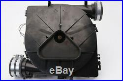 Carrier Bryant Furnace Inducer Draft Blower Motor HC27CB119 JE1D013N A. O. Smith
