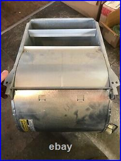 Carrier Bryant G. E ECM Variable Speed Blower Motor only HD44AE116 Free Shipping