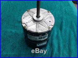 Carrier Bryant HD44AE116 G. E ECM Variable Speed Blower Motor 2.3 2006,2005
