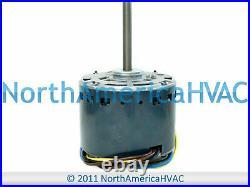 Carrier Bryant Payne 1/2 1/3 HP 230v Furnace BLOWER MOTOR HC41AE194A HC41AE194