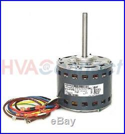 Carrier Bryant Payne 1/3 HP 115v Furnace BLOWER MOTOR HC41SE115 HC41SE115A