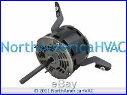 Carrier Bryant Payne Furnace Replm Blower Motor 1/3 HP HB41TR114 HC41TE114